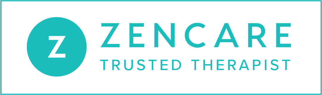 Zencare Trusted Therapist Amy Colley