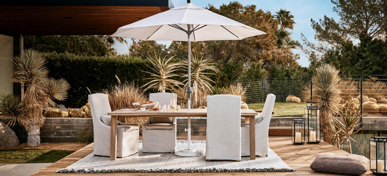 up to 30% off outdoor