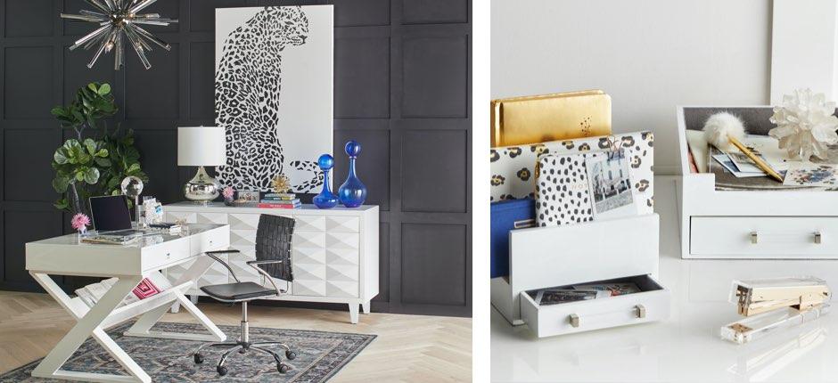 Hampstead Halston Living Room Inspiration